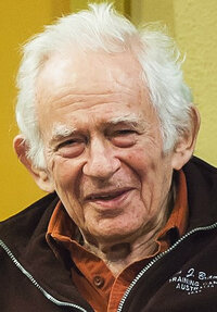 image Norman Mailer