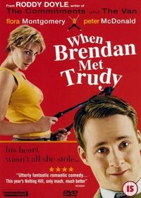 Bild When Brendan met Trudy