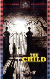 Bild The Child