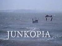 Bild Junkopia