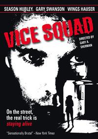 Bild Vice Squad