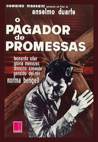 Bild O Pagador de Promessas
