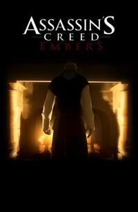 Bild Assassin's Creed: Embers
