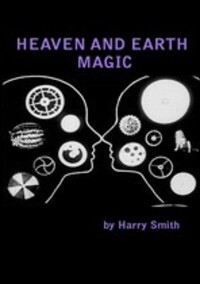 image Heaven and Earth Magic