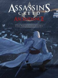 image Assassin`s Creed: Ascendance