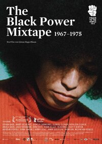 Bild The Black Power Mixtape 1967-1975