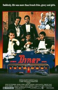 Bild Diner