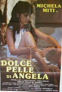 Bild Dolce pelle di Angela