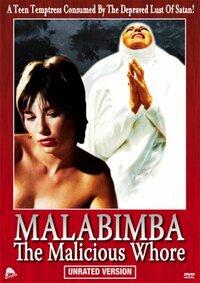 Bild Malabimba