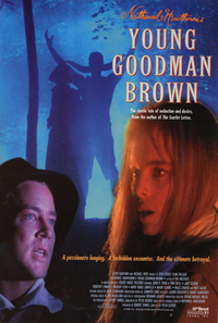 image Young Goodman Brown