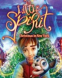 Bild Little Spirit: Christmas In New York