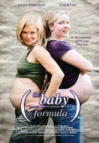 Bild The Baby Formula
