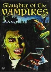 Bild La Strage dei vampiri