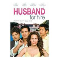 Bild Husband for Hire