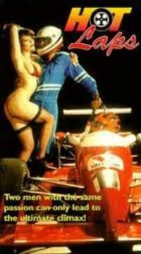 Bild Formula 3 - I ragazzi dell'autodromo