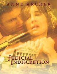 image Judicial Indiscretion