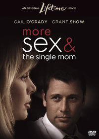 Bild More Sex & the Single Mom