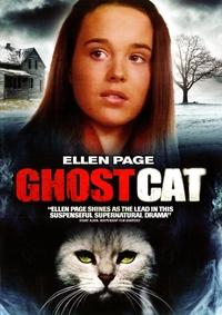 Bild Mrs. Ashboro's Cat