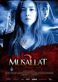Bild Musallat 2: Lanet