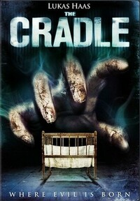 Bild The Cradle