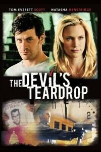 image The Devil's Teardrop