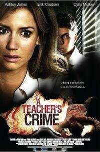 Bild A Teacher's Crime