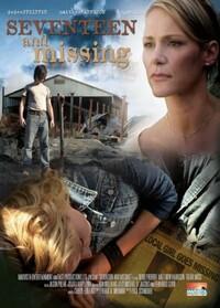 Bild Seventeen and Missing