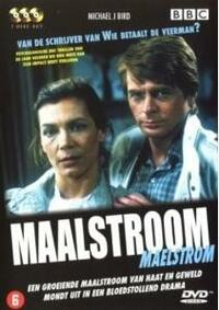 Bild Maelstrom