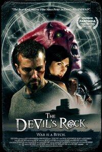 Bild The Devil's Rock