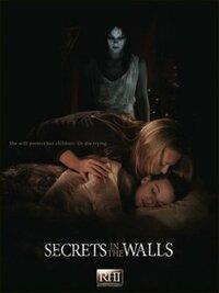 Bild Secrets in the Walls