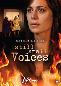 image Still Small Voices