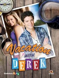Bild Vacation with Derek