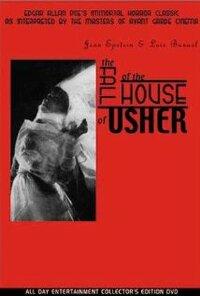 Bild La chute de la maison Usher