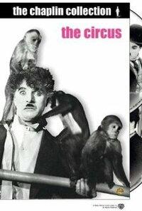 Bild The Circus