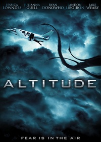 Bild Altitude