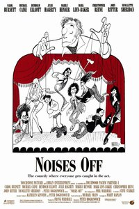 Bild Noises Off