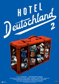Bild Hotel Deutschland 2