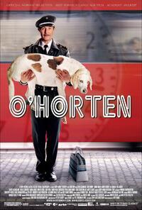 image O' Horten