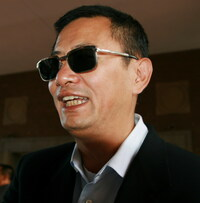 image Kar Wai Wong