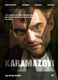 Bild Karamazovi