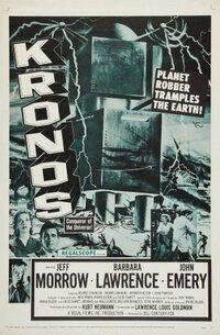 Bild Kronos