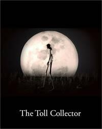 Bild The Toll Collector