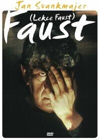 Bild Lekce Faust