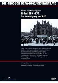 Bild Einheit SPD-KPD