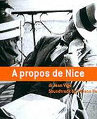 Bild À propos de Nice