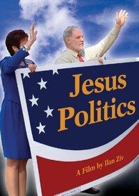 image Jesus Politics