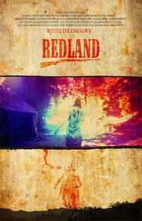 Bild Redland