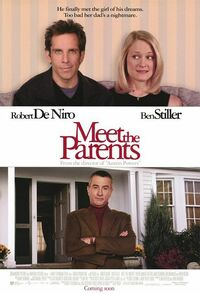 image Meet the Parents