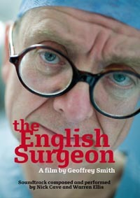 Bild The English Surgeon