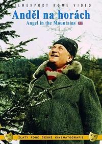Bild Anděl na horách